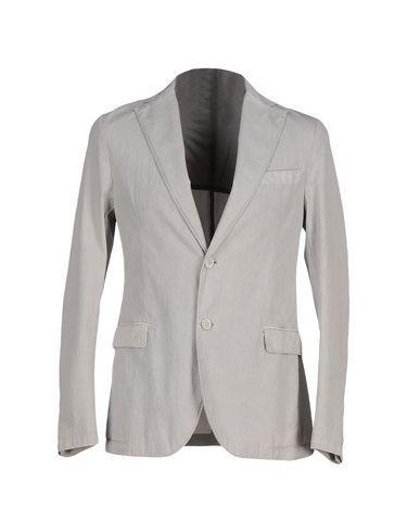 #Manuel ritz white giacca uomo Grigio chiaro  ad Euro 92.00 in #Manuel ritz white #Uomo abiti e giacche giacche