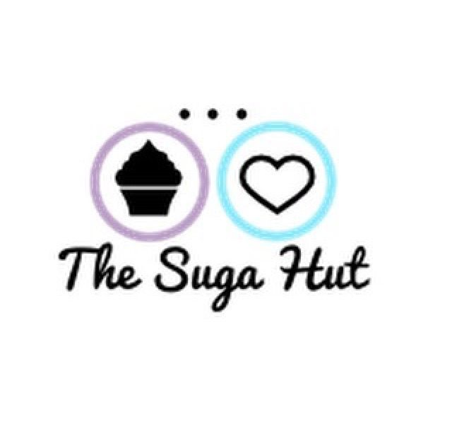 https://www.thesugahut.com/  << recommended for all you sweet tooth's out there.