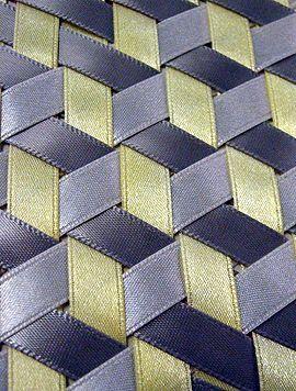 triaxial fabric - Google Search