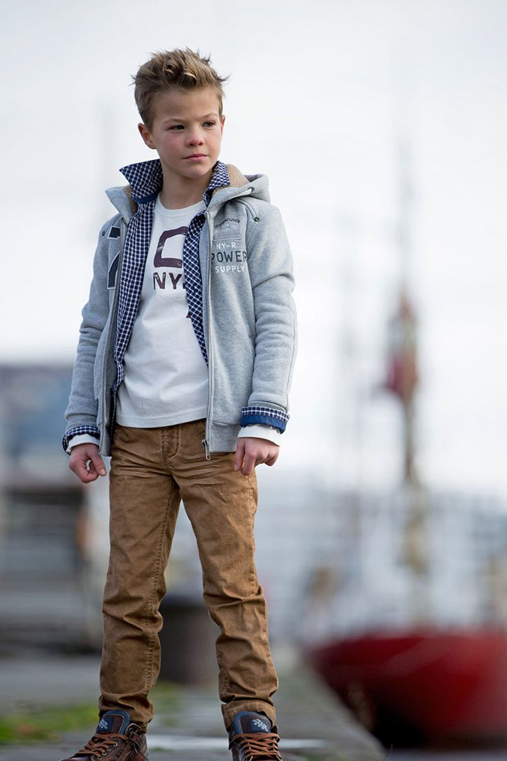 Best 25 Preteen Boys Fashion Ideas On Pinterest School