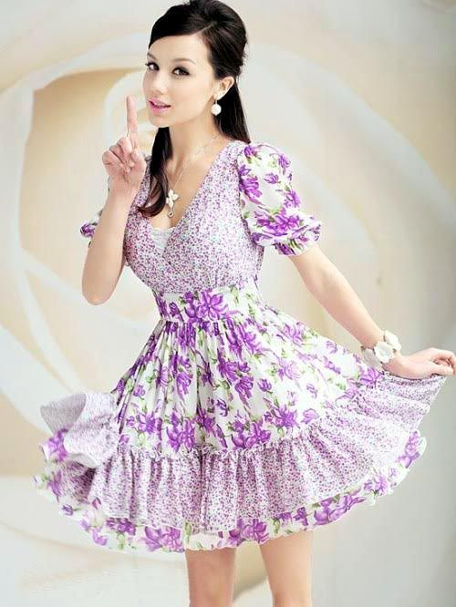 such a pretty dress,I want this dress,giggles