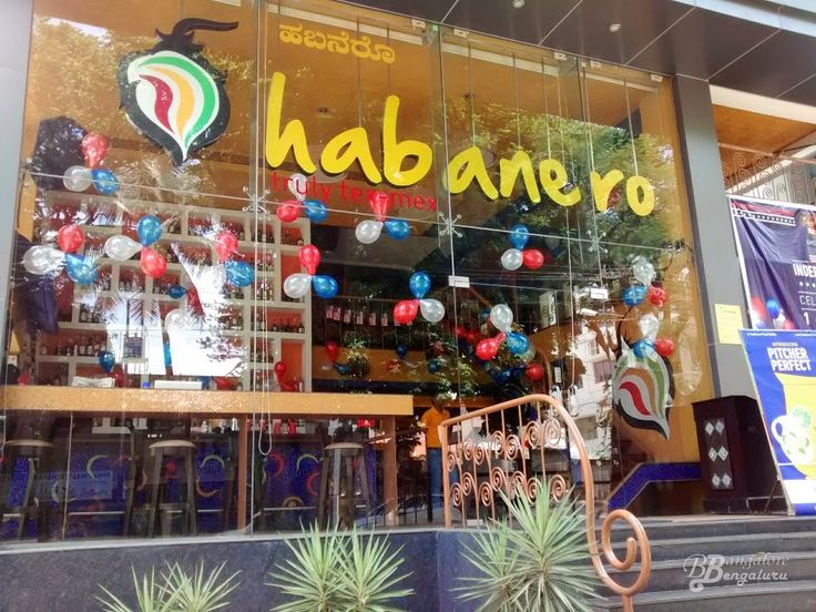 "Review of Habanero restaurant in Indiranagar area, Bengaluru city (INDIA) - by BangaloreBengaluru .. Pictures taken using ""Moto G"" mobile.. .. .. .. .. .. .. .. .. .. .. .. .. .. .. .. .. .. .. .. .. .. .. .. #BangaloreBengaluru #bangalore #bengaluru #INDIA #food #restaurant #cuisine #favorite #cool #try #best #love #things #like #places #review #habanero #karnataka #mexican #4thofjuly #MotoG #motorola"