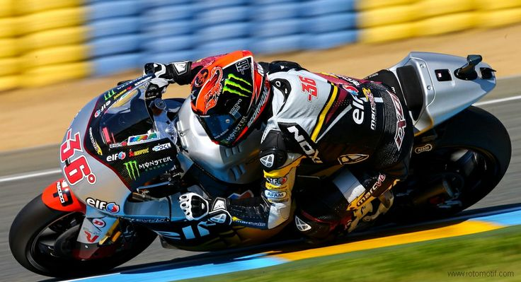 Hasil Moto2 Perancis 2014: Mika Kallio Kembali Menang, Rabat Ketiga - http://www.iotomotif.com/hasil-moto2-perancis-2014/26556 #EsteveRabat, #MikaKALLIO, #Moto22014, #Moto2Perancis2014, #Moto2Prancis2014