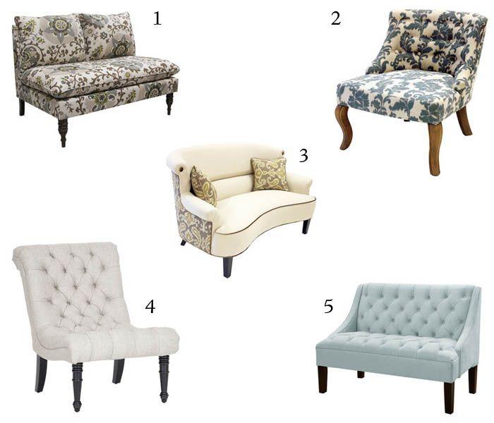 Website Like Joss And Main: Joss And Main Chairs