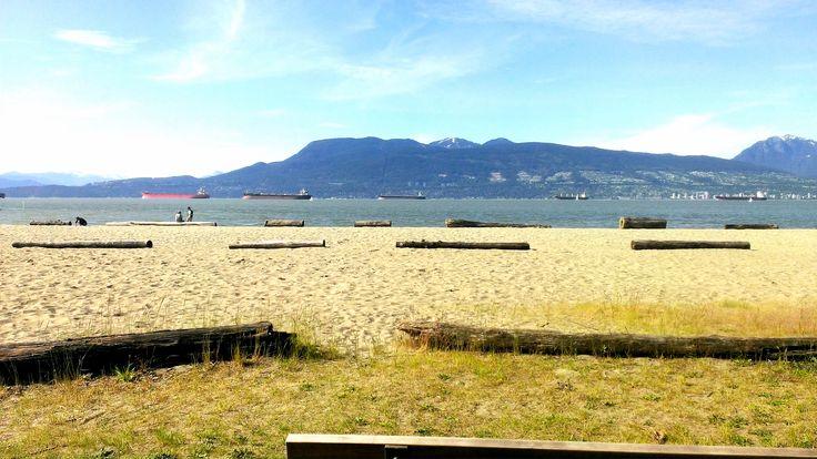 Dunderave Village, West Vancouver, BC