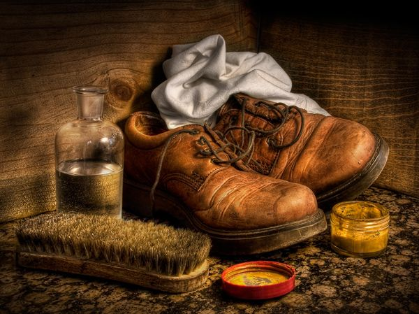 still life photography | still life photography 012 A Moment in Time – A Collection of Still ...