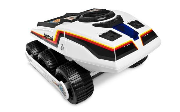 80s Toys For Boys : Best images about my favorite decade the s on