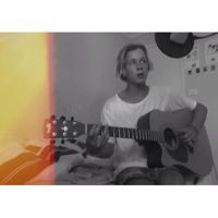 hold on we're going home-Drake // Nathan Hawes // Acoustic cover by Nathan Hawes on SoundCloud