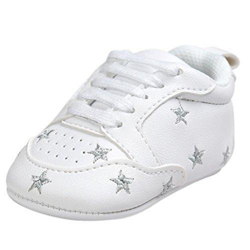 Oferta: 2.5€. Comprar Ofertas de Zapatos de bebé, Switchali zapatos bebe niña primeros pasos verano Recién nacido Niñas Cuna Suela blanda Antideslizante Zapat barato. ¡Mira las ofertas!