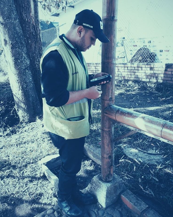 #civilengineering #surveyor #surveylife #surveying #civilengineers #mapping #gis #autocad #topo #topography #engineering #civilengineer #civil #construction #geo #construccion #construcao #civilwork #construcaocivil #topografia #landsurvey #landsurveyor #surveyengineering #geodetic #engenhariacivil #ingenierocivil #geodesy #realsurveyors #heavyequipment #heavyequipmentlife