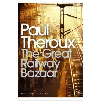 Gives an account of the author's journey by rail through Asia. This work describes the many places, cultures, sights and sounds he experienced and the fascinating people he met. It also shows how he is drawn into conversation with fellow passengers, from Molesworth, while avoiding the forceful approaches of pimps and drug dealers.