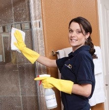 Mayberry's Maids Las Vegas & Henderson Nevada Premier Cleaning Services. Air Duct Cleaning / Carpet Cleaning / Office Cleaning Services Call (702)474-MAID(6243) Http://www.WeCleanLasVegas.net
