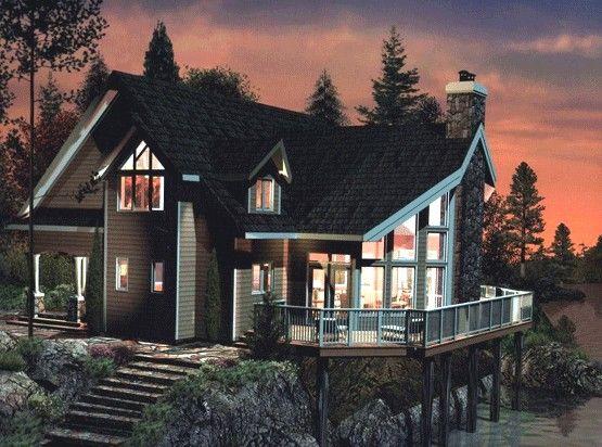 84 best Viceroy Model Homes images on Pinterest Model homes