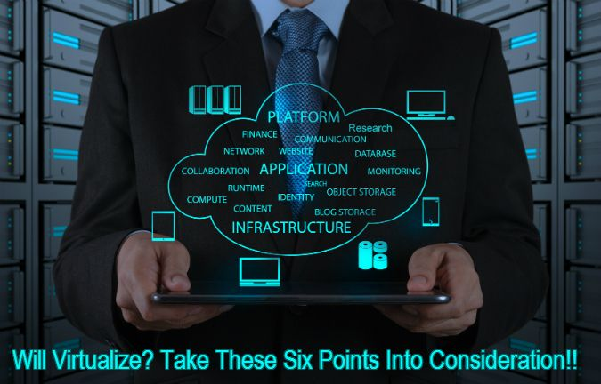 Want to Virtualize Servers? Take These Six Points Into Consideration - Gartner. See more at: http://www.esds.co.in/blog/will-virtualize-take-these-six-points-into-consideration/