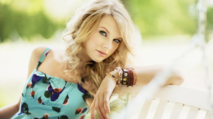 Taylor Swift Phone Number REAL Celebrity Phone Numbers