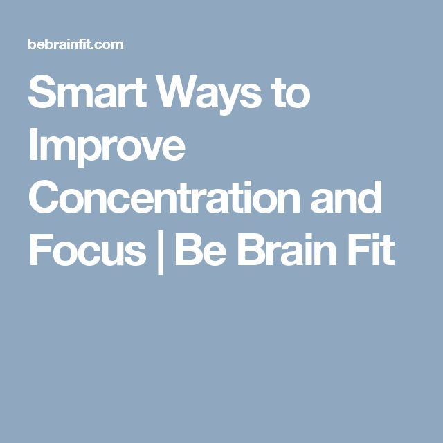 Increase your brain function image 3