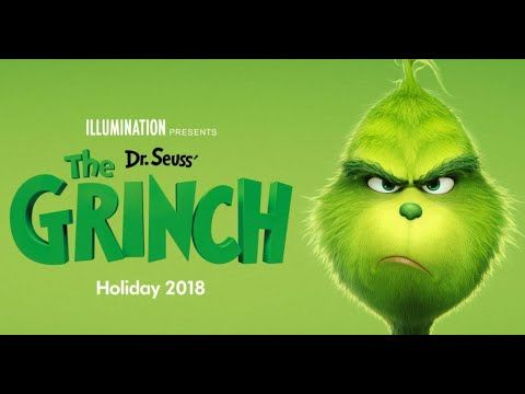 O Grinch Completo Dublado Filmede Aventura Hd Melhores Filmes Filmes Lancamentos 2020 Youtube Filmes De Acao Dublado Grinch Filmes De Aventura