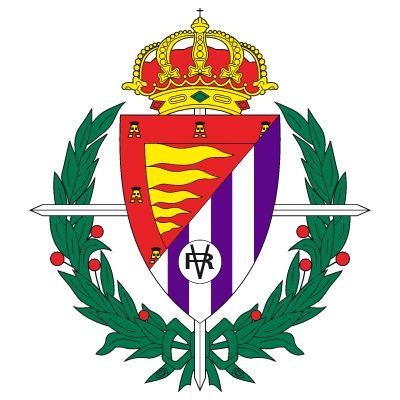 Real Valladolid - España