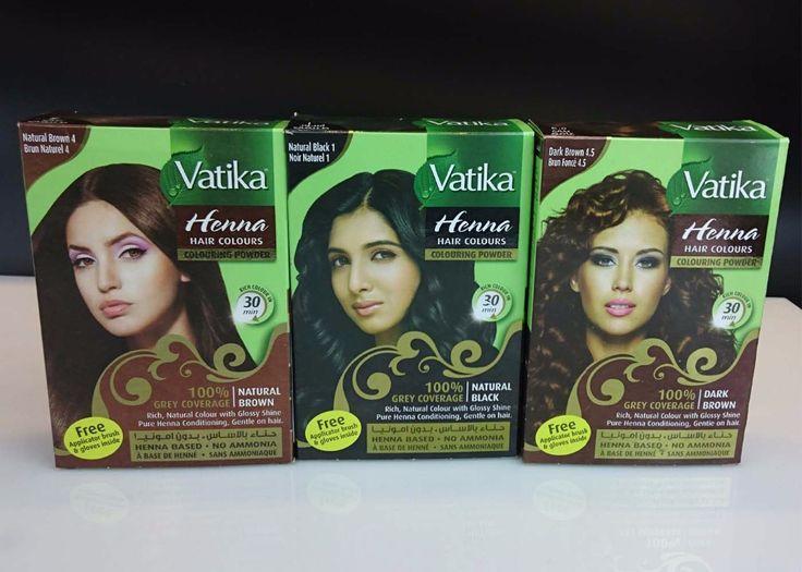 30 Minuten Schnelle Farbstoff, hochwertige Reine Natürliche Henna Haarfärbemittel/Henna Augenbraue Farbton Kit, Ideal für Haar, bart & Augenbrauen