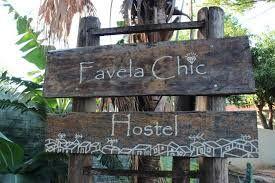 favela chic - Google Search