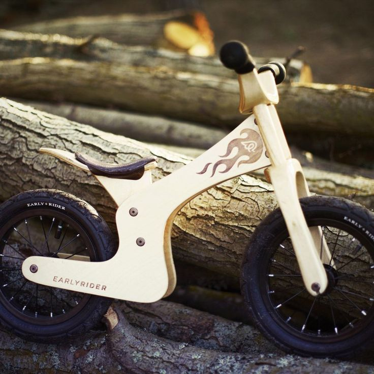 early rider lite series balance bike bikes. Black Bedroom Furniture Sets. Home Design Ideas