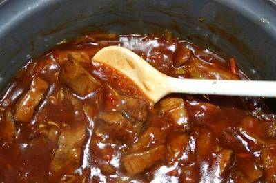 Babi Panggang (Indonesische) recept | Smulweb.nl