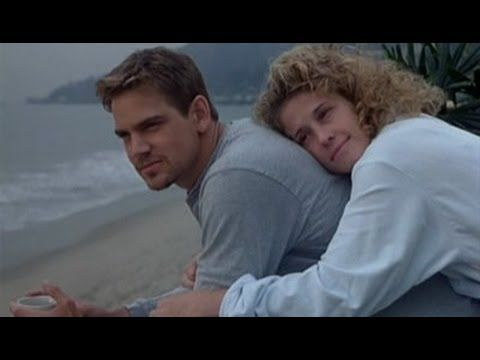 Nancy Travis (My Last Love AKA To Live For) 1999 Full Movie A Romantic Drama