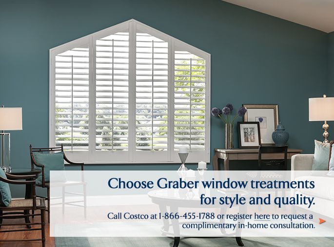17 Best Images About New Window Treatments On Pinterest