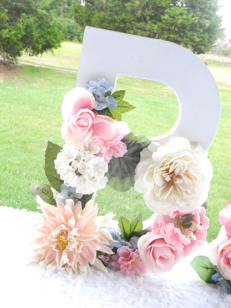 Best 20+ Baby Shower Flowers Ideas On Pinterest | Baby Shower Candy Table, Baby  Shower Centrepieces And Dessert Table Backdrop