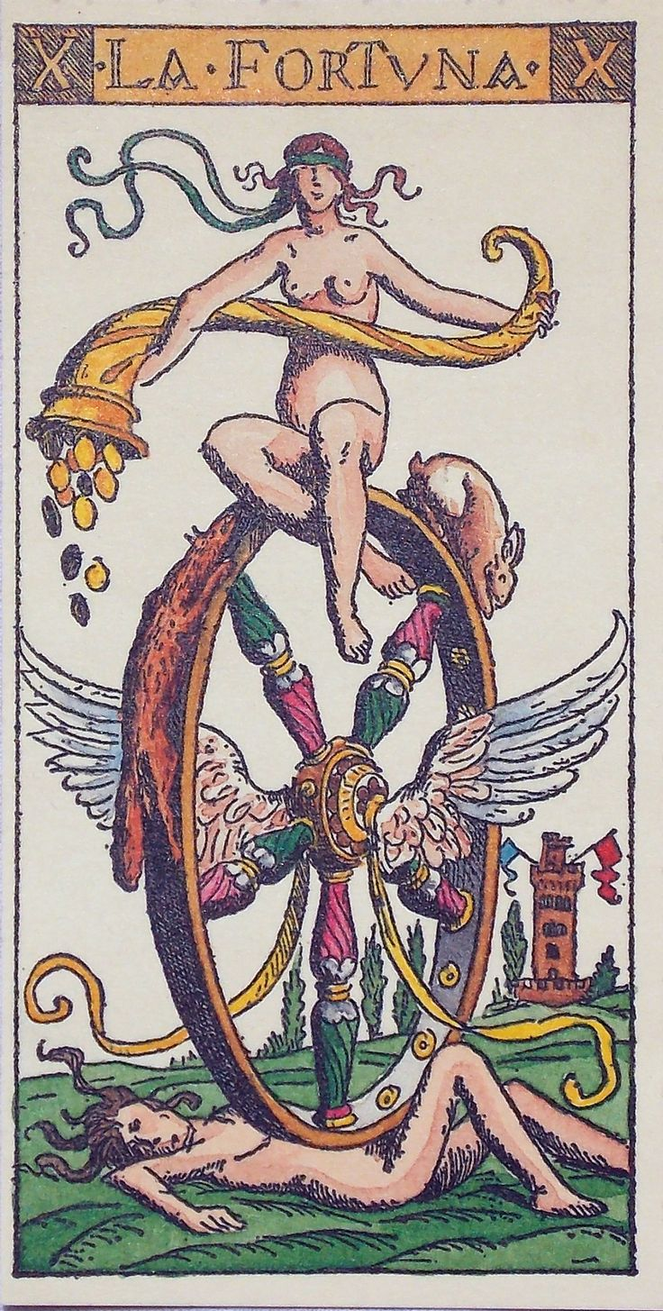 165 Best Images About Tarot On Pinterest