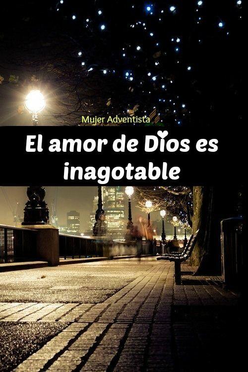 Versiculos De La Biblia De Animo: 196 Best Images About Mujer Adventista ♥ Adventist On