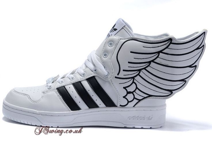 Buy Adidas Js Wings Buy from Reliable Adidas Js Wings Buy suppliers.Find  Quality Adidas Js Wings Buy and more on Airyeezyshoes.