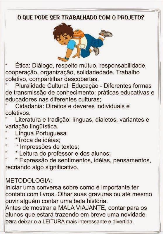 Caderno atividades educação infantil