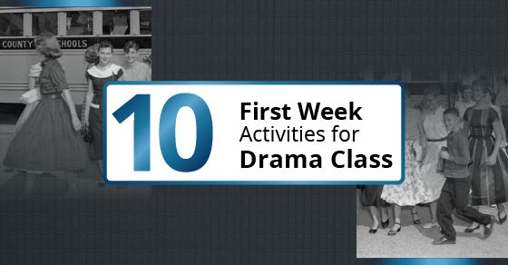 how to become a speech and drama teacher