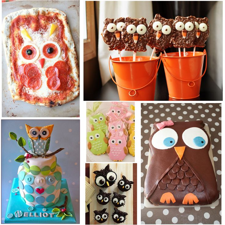 25 best ideas about owl themed parties on pinterest owl party decorations owl shower and owl - Owl themed bathroom decor ...