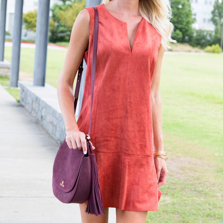 20182017 Pumps Corso Como Womens Sydney Dress Pump Outlet Sale