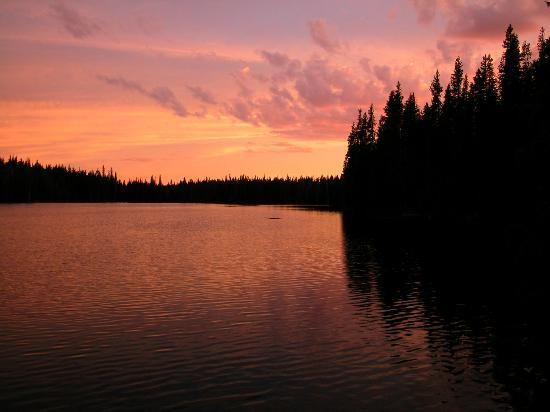 161 Best Campgrounds Images On Pinterest Camping