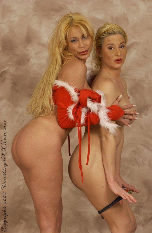 Nude pictures of jada pinkett-2883