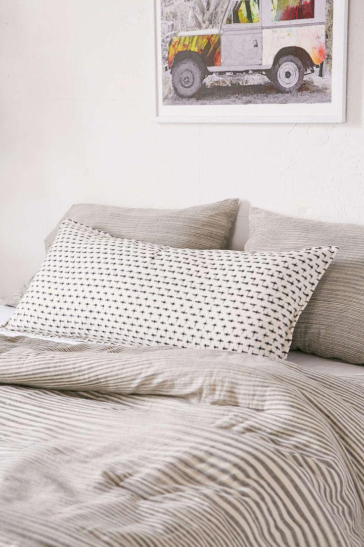 Maeve Ikat Body Pillow & 270 best For the Casa: Details images on Pinterest | Master ... pillowsntoast.com