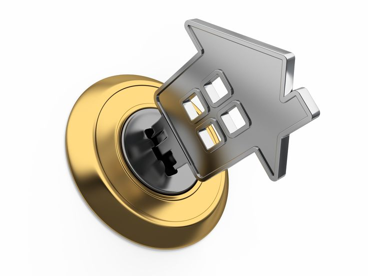 Do you need the assistance of a locksmith? Keep reading to learn how you can easily find a great locksmith professional at an affordable price.