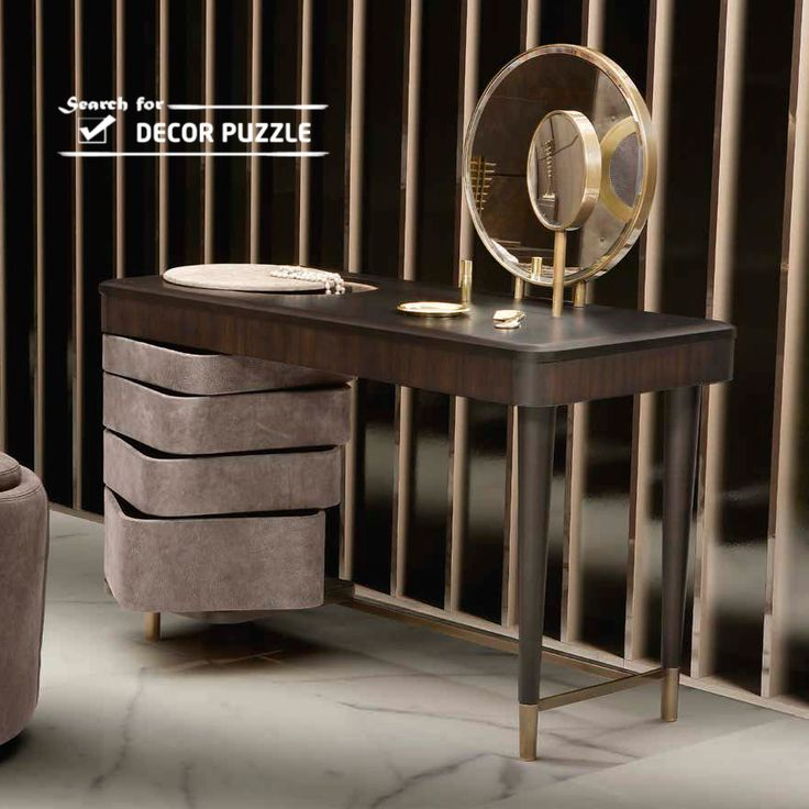 Best 25 contemporary dressing tables ideas on pinterest