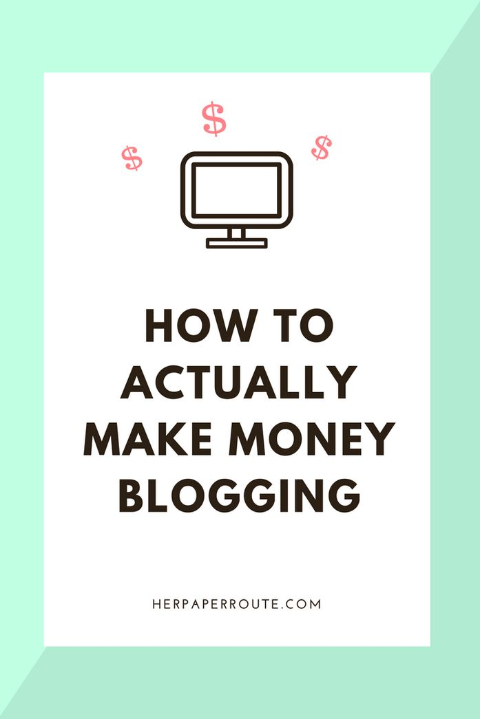 Best Make More Money Images On   How To Make Money