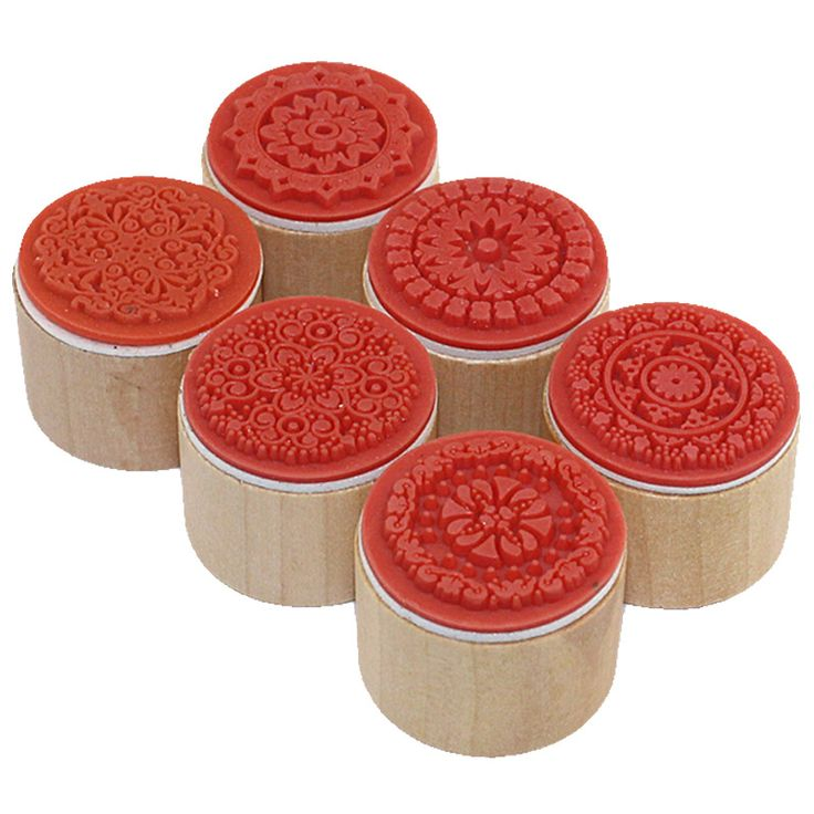 Cheap stamp mold, Buy Quality stamp wood directly from China stamp round Suppliers: Wooden Rubber Stamp6 styles one loteach onesize 3cmx3cmx2.5cm  Packing Flow&