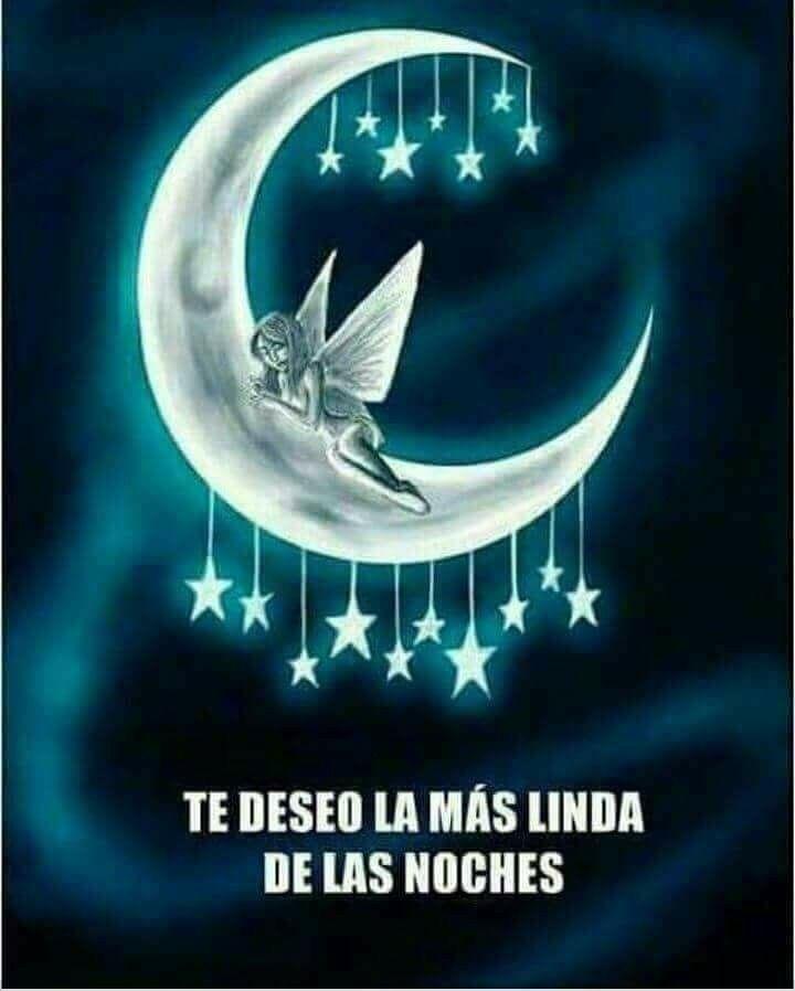 Pin De Irma Elena En Buenas Noches Buenas Noches Palabras