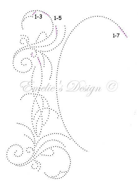 Click image for larger version  Name:art nouveau.jpg Views:563 Size:51.6 KB ID:5037