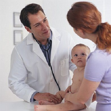 How can you select the appropriate paediatrician for the newborn baby. sunpediatric.blogspot.com