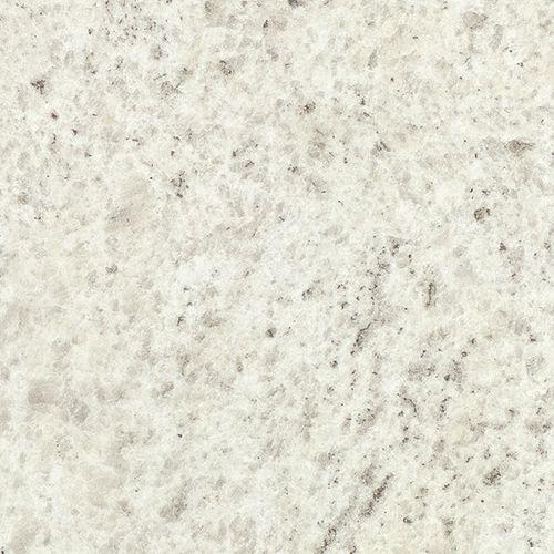 5219 White Kashmir