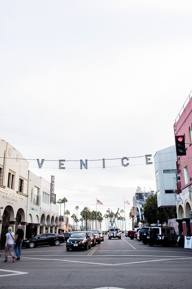 Guide to Abbot Kinney in Venice, California http://hejdoll.com/guide-abbot-kinney-venice-california/?utm_campaign=coschedule&utm_source=pinterest&utm_medium=Jessica%20Doll&utm_content=Guide%20to%20Abbot%20Kinney%20in%20Venice%2C%20California