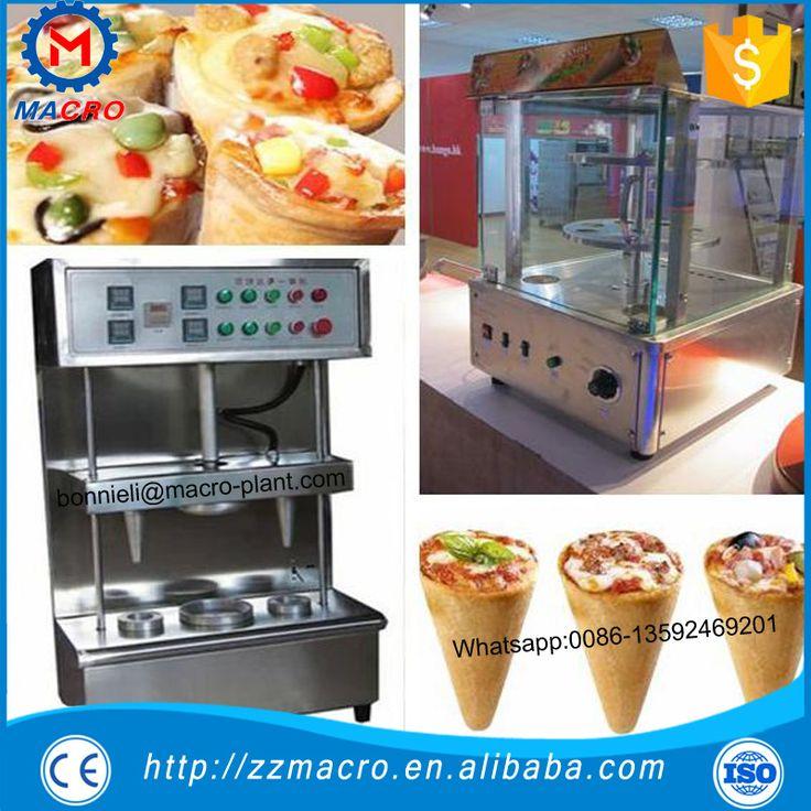 New design pizza cone machine/pizza cone vending machines for sale#pizza vending machines for sale#Service Equipment#vend#vending machine