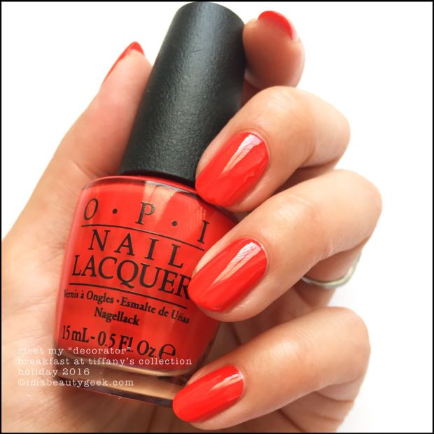 Opi Swatches A Collection Of Ideas To Try About Hair And Beauty Opi Collections Gwen Stefani